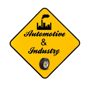 automotive-and-industry-logo1.jpg