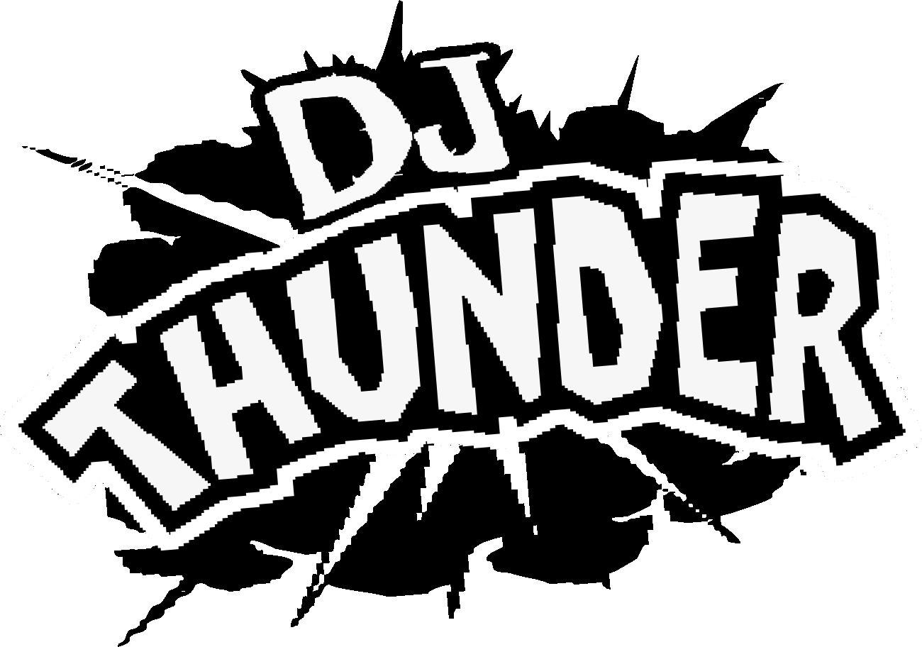 dj-thunder-logo.png