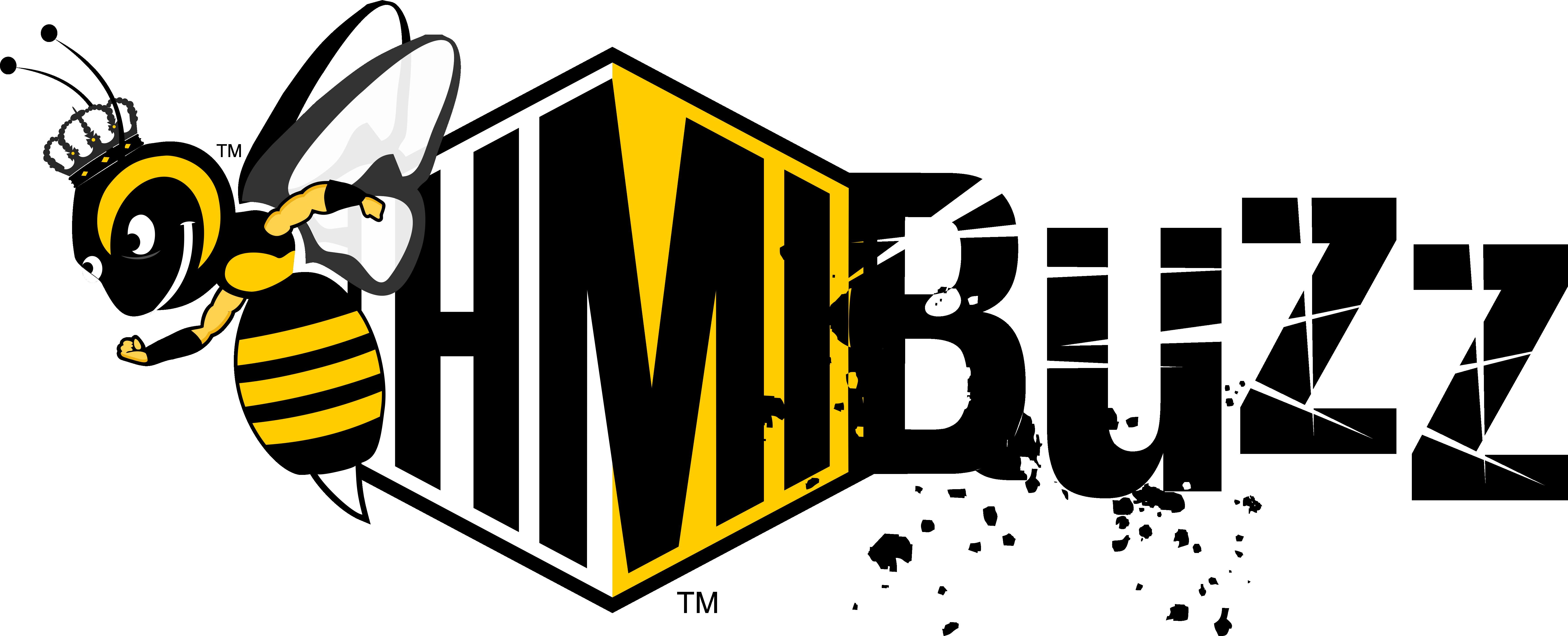 hmi-buzz-logo-120.png