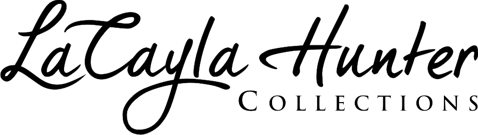 lacayla-hunter-logo.png