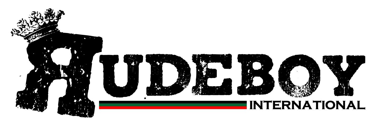 rudeboy-intl.jpg
