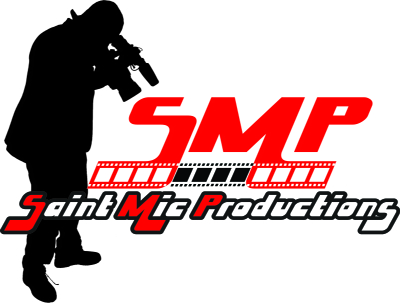 saint-mike-productions-official-logo1.jpg