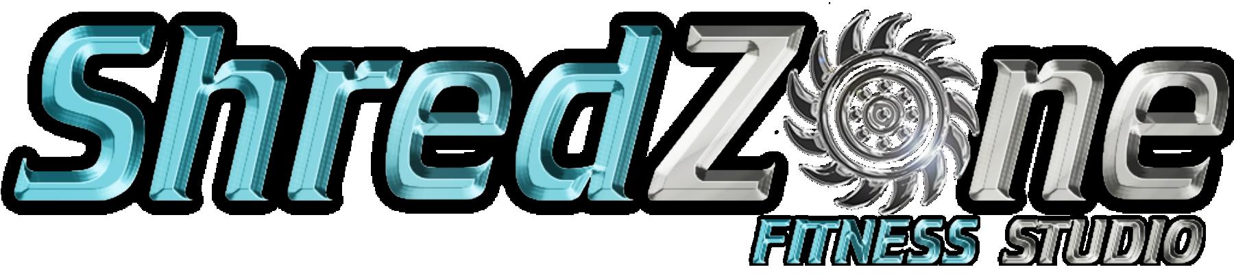 shredzone-logo.png