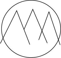 td-official-logo-7.jpg