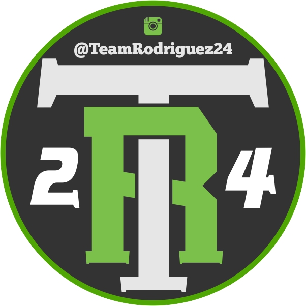 team-rodriguez-official-logo-2.jpg