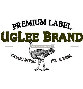 uglee-logo.png